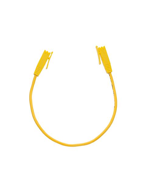 NMC-PC1UD-LS-003-YL