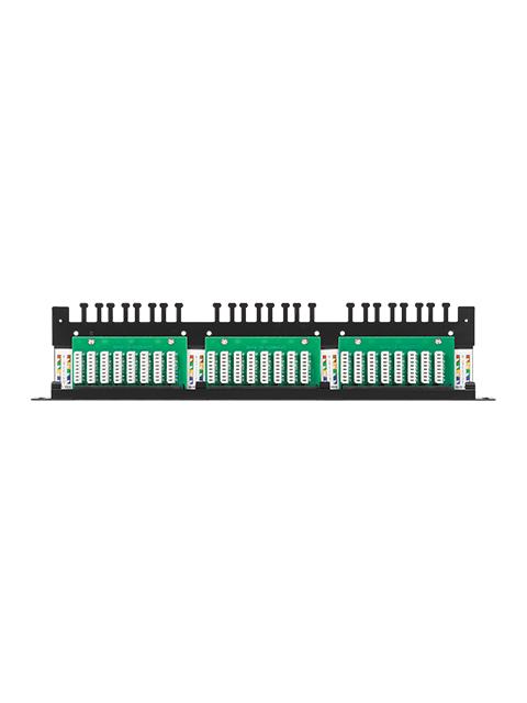 NMC-RP24UD2-HU-BK
