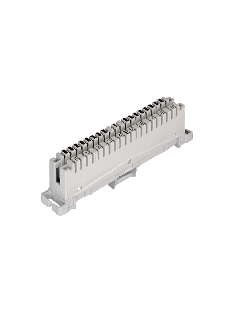 NMC-PL10-CC-10