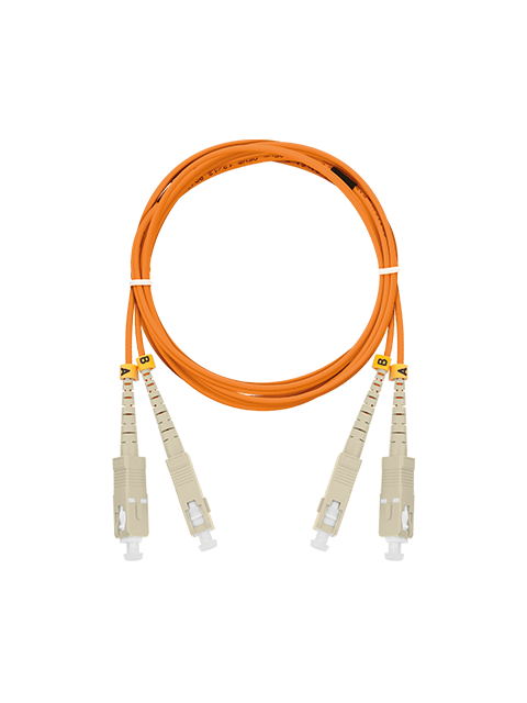 NMF-PC2M2C2-SCU-SCU-001