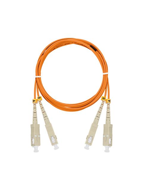NMF-PC2M2C2-SCU-SCU-003