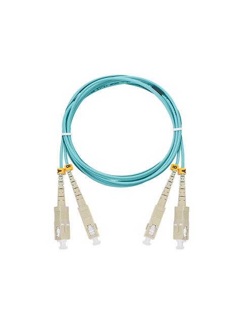 NMF-PC2M3C2-SCU-SCU-002
