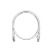 NMC-PC4UD55B-030-WT