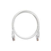 NMC-PC4UD55B-003-C-BL