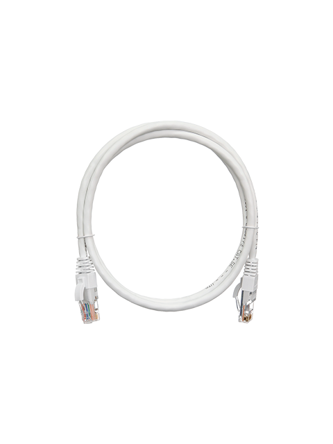 NMC-PC4SD55B-030-GY