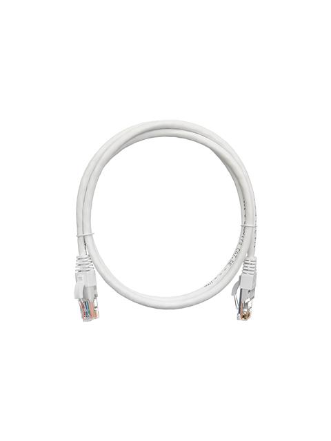 NMC-PC4SD55B-030-C-GY