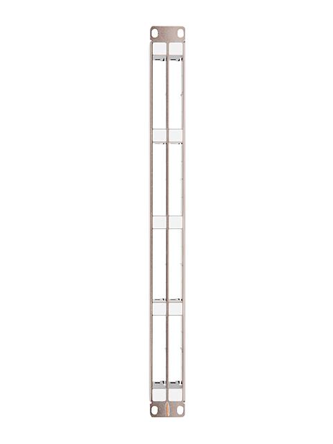 NMC-RP08-BLANK-CJ-1U-MT