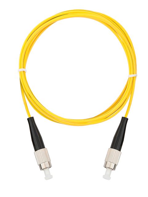 NMF-PC1S2C2-FCU-FCU-001