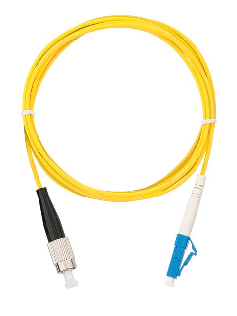 NMF-PC1S2C2-FCU-LCU-001