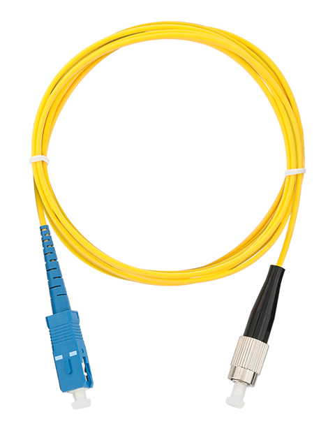NMF-PC1S2C2-SCU-FCU-005