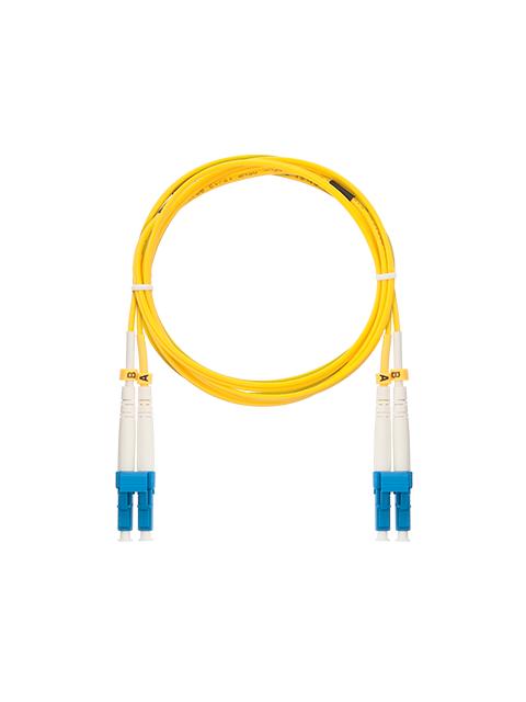 NMF-PC2S2C2-LCU-LCU-001