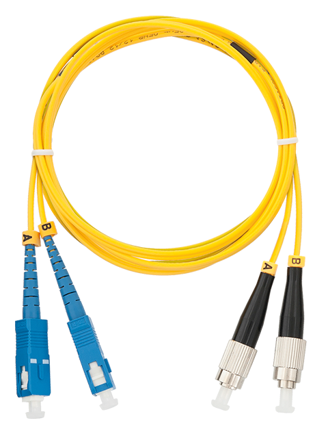 NMF-PC2S2C2-SCU-FCU-001