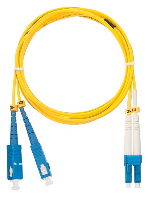 NMF-PC2S2C2-SCU-LCU-005