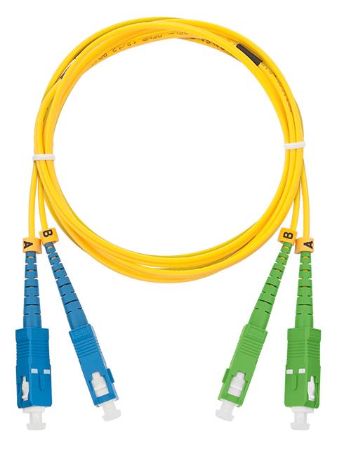 NMF-PC2S2C2-SCU-SCA-001