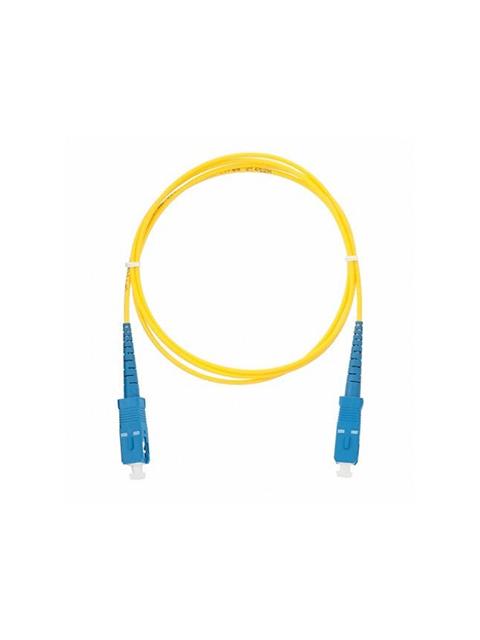 NMF-PC1S2A2-SCU-SCU-001