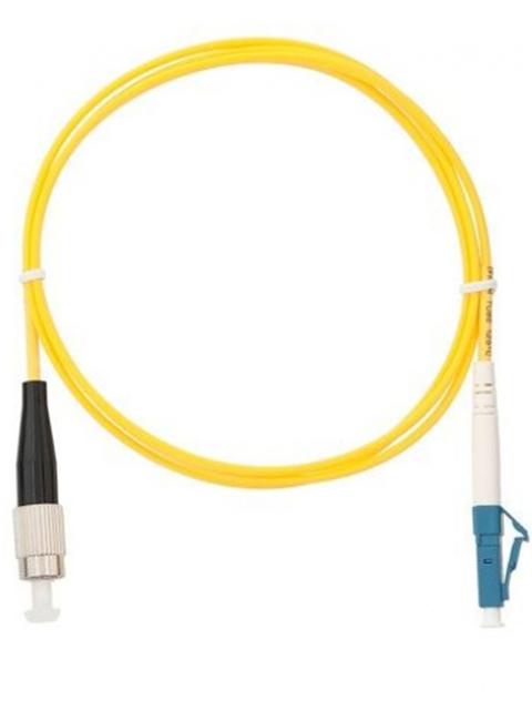 NMF-PC2M2A2-LCU-LCU-015