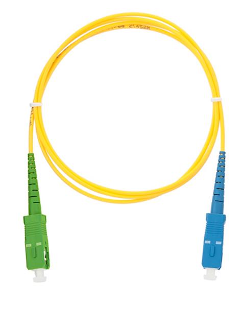 NMF-PC1S2A2-SCA-SCU-001