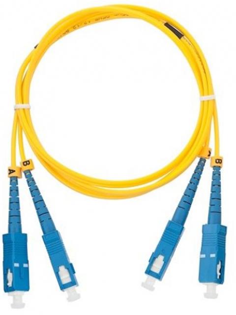 NMF-PC2M2A2-SCU-SCU-005