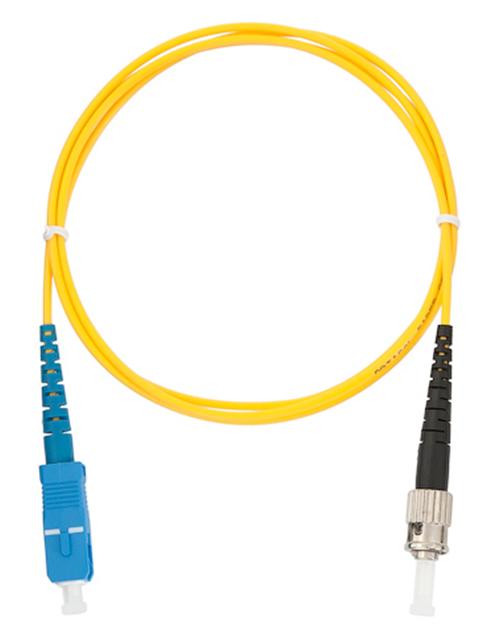 NMF-PC1S2A2-SCU-STU-001