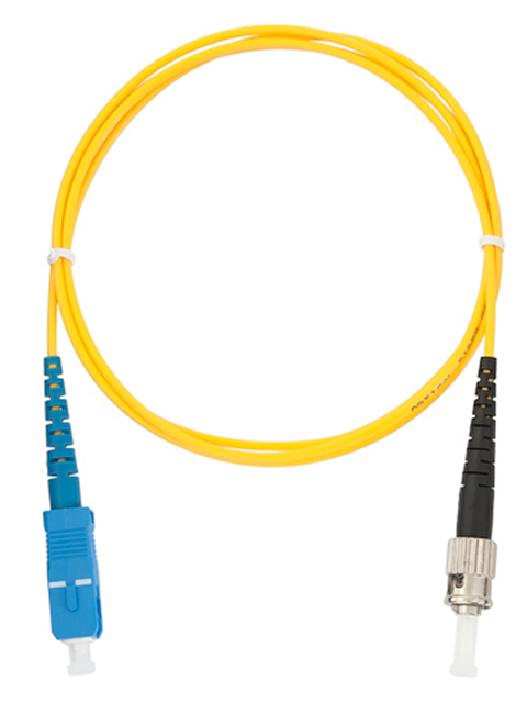 NMF-PC1S2A2-SCU-STU-002