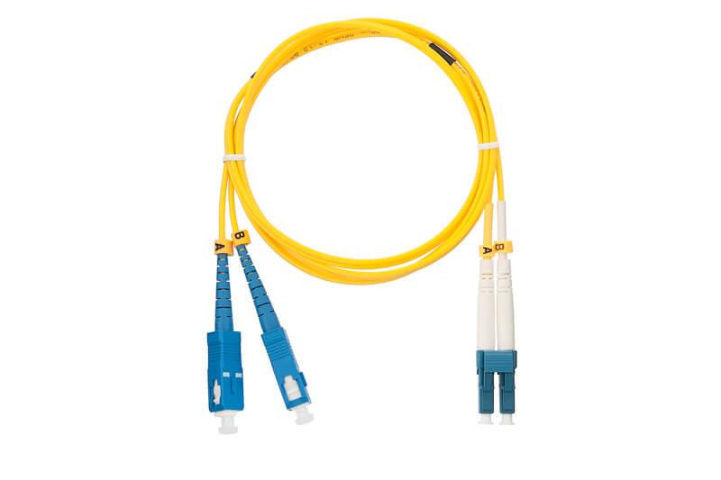 NMF-PC2S2A2-FCU-LCU-005